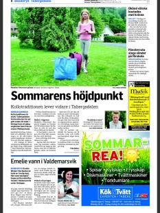 Jönköpingsposten