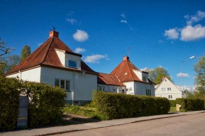 Kvarngatan 4, Åtvidaberg