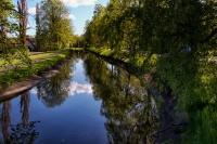 Kanalen
