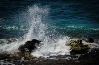 COOP MerSmak Sardinien-1-18