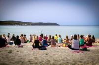 COOP MerSmak Sardinien 2016