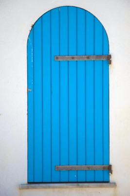 Alghero Sardinien