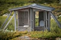 Stekenjokk - toaletten användbar?
