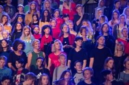 Star For Life Borås 55