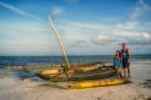 Zanzibar Retreat Hotel - Honeymoon